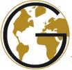 logo_Gaia_